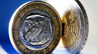 Schuldenkrise: Griechische Regierung will Rentenkürzungen vermeiden