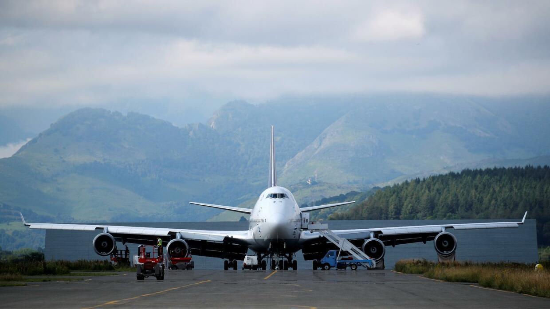 Staatshilfe ist noch nicht alles: Der harte Weg der Lufthansa aus der Krise