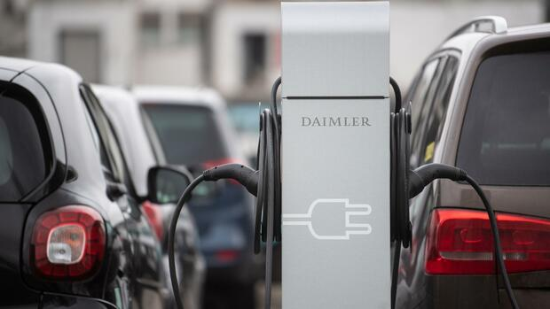 Was Hans-Werner Sinn bei seiner Elektroauto-Studie übersehen hat