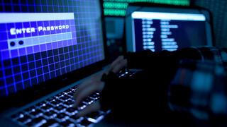 Start-ups gegen Corona-Hacker: Sprint zu digitalen Identitäten