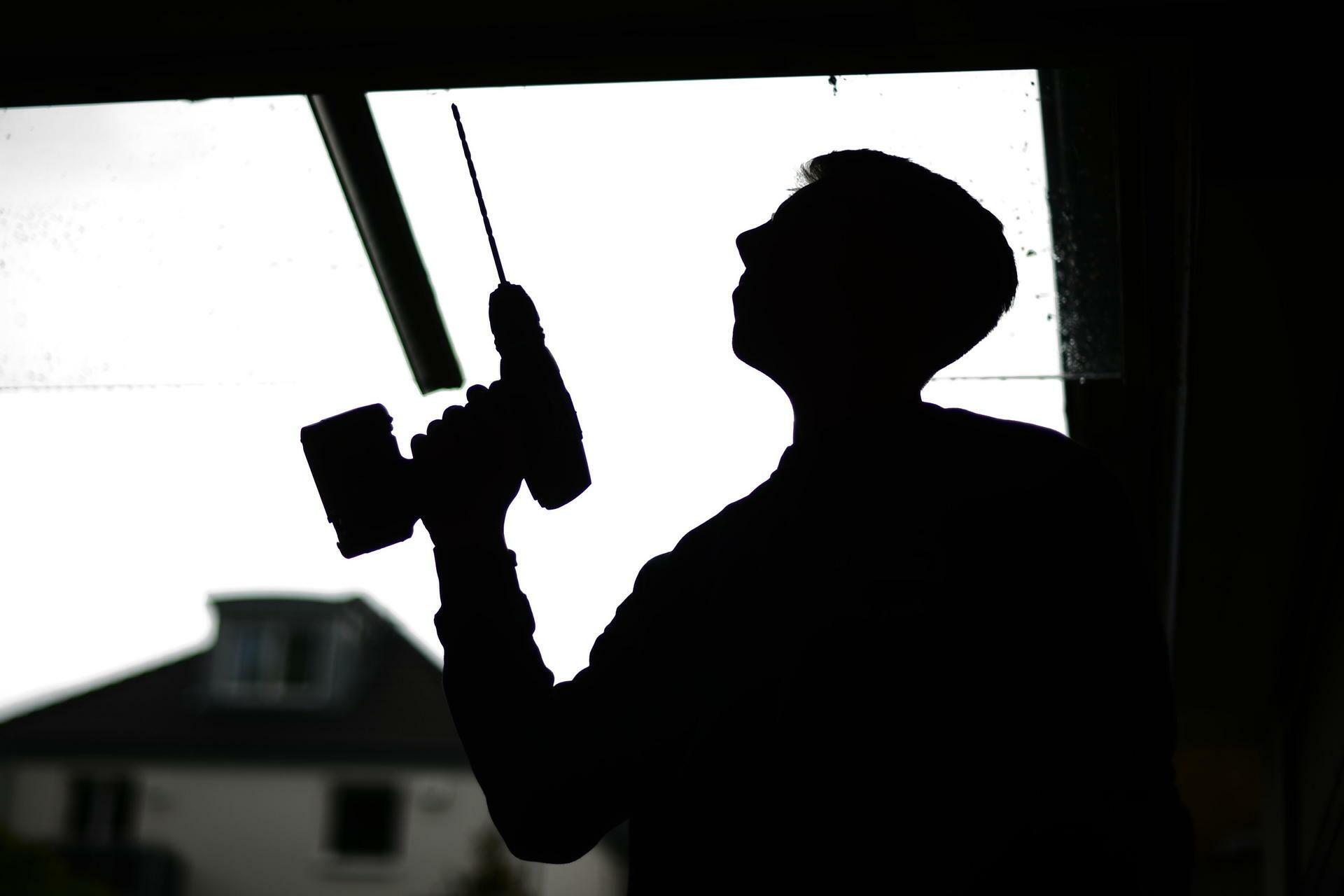 Immobilien Vermietung Kein Steuervorteil Bei Sanierungsstau