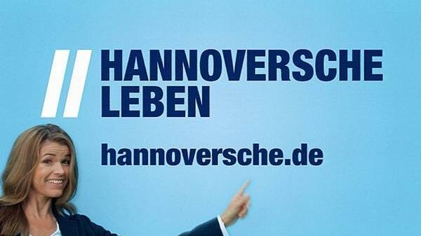 Hannoversche Direkt
