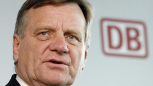 http://www.wiwo.de/images/hartmut-mehdorn-vorsitzender-des-vorstands-der-deutschen-bahn-ag/5470408/1-format2101.jpg