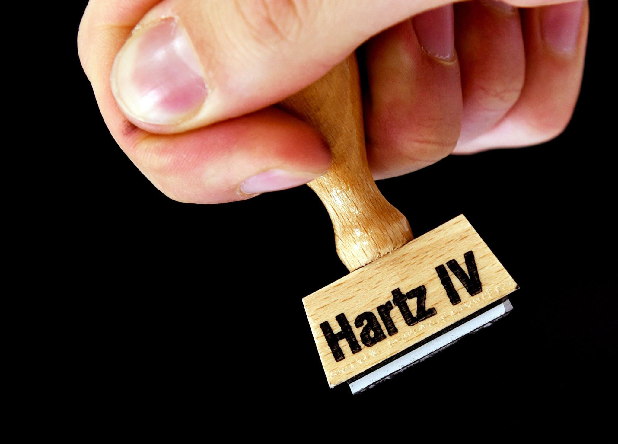 Bundesregierung: Bund kürzte Hartz IV-Leistungen 2018 um 174 Millionen Euro