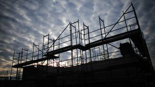Bausparkassen: Warum Bausparen nur noch selten sinnvoll ist
