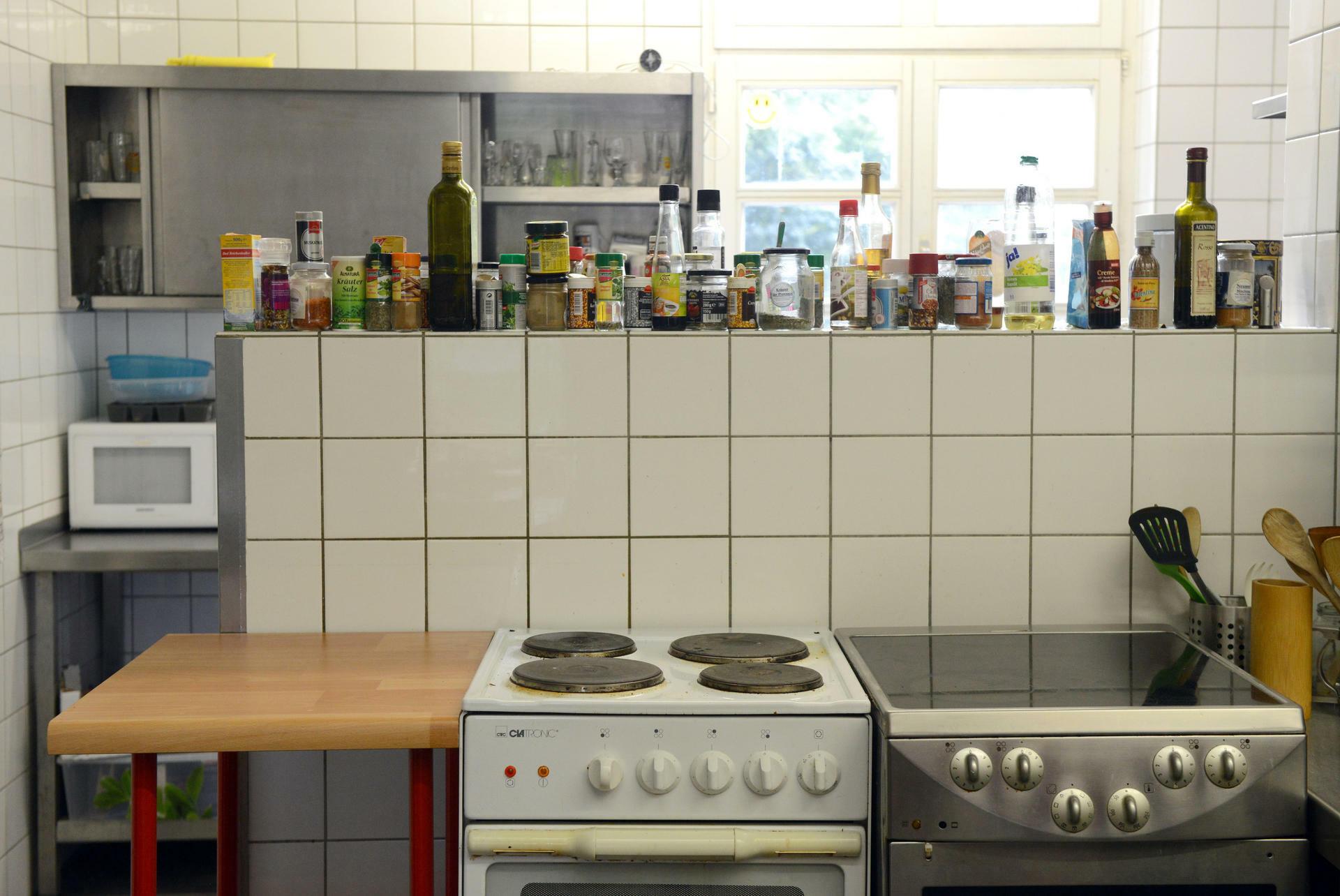 Expertenrat: Gewährleistung beim Küchenkauf