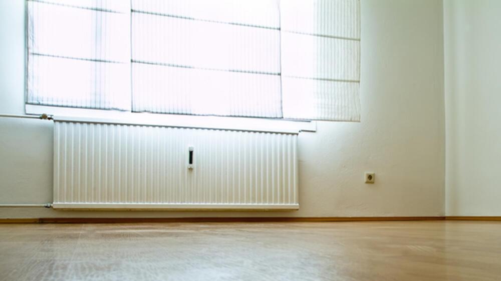 heizung tipps zum sparen von heizkosten. Black Bedroom Furniture Sets. Home Design Ideas