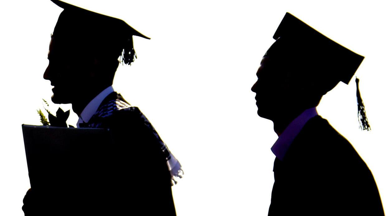Was ein Masterabschluss bringt – und wo ein Bachelor genügt