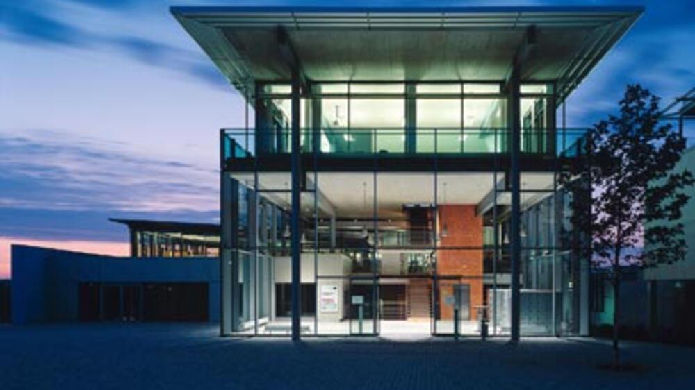 Hochschule Stuttgart Bwl