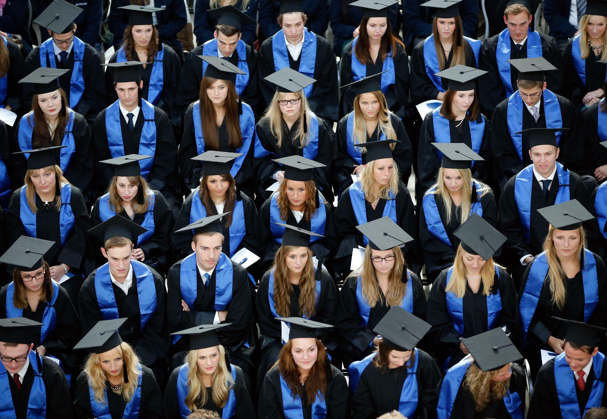 Was zeichnet einen guten Masterstudiengang aus? Fünf Merkmale