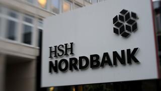 Vorwurf der Bereicherung: Anleihegläubiger verklagen HSH auf eine Milliarde Euro