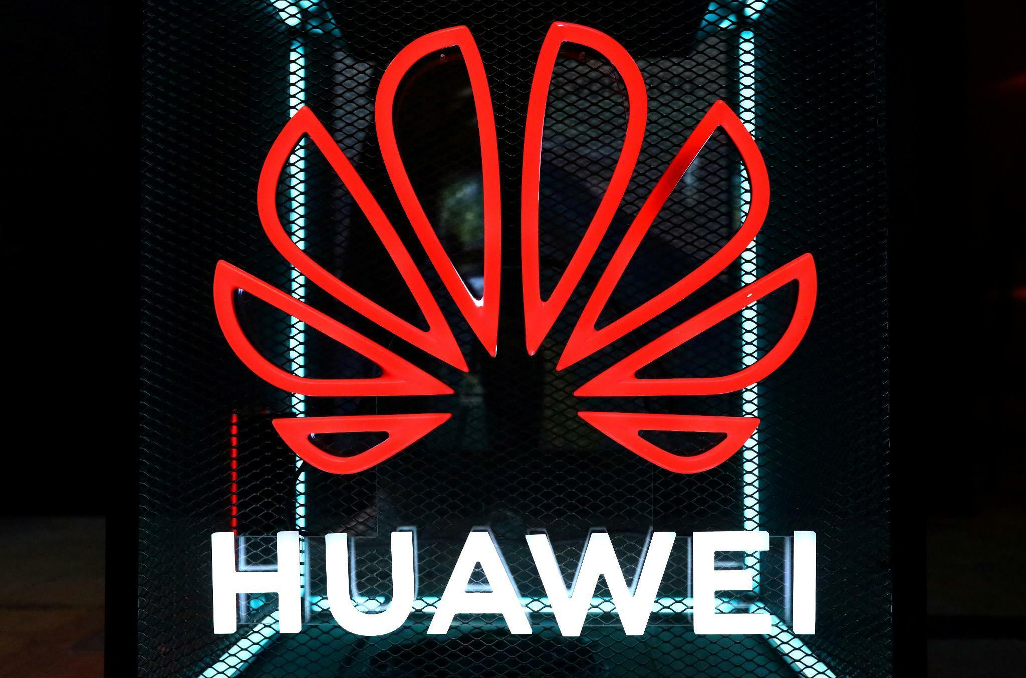 Netzwerkausrüster: Huawei sichert sich 60 Verträge zum 5G-Ausbau