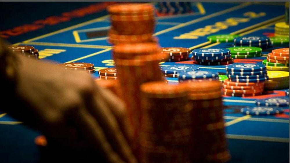 casino ibiza neuhaus