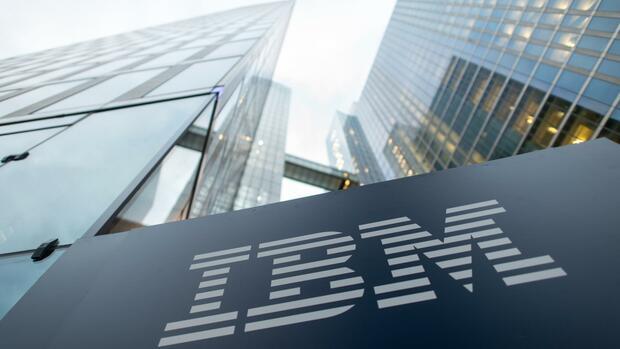 Bericht: IBM will Teile der Service-Sparte an Bechtle verkaufen