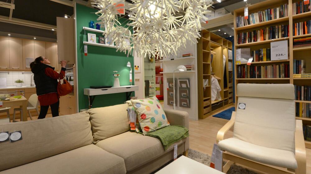 kredite wof r sich die deutschen 2013 verschuldeten. Black Bedroom Furniture Sets. Home Design Ideas