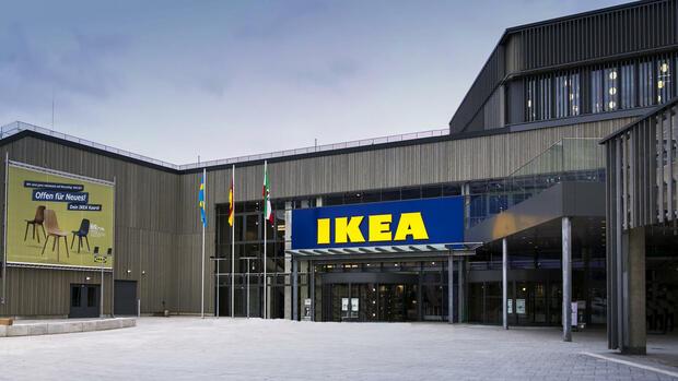 Werner Knallhart Lieferservice Bullarbullar Nie Wieder Ikea Online
