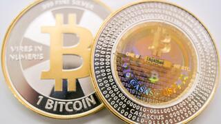 Verbraucherzentralen warnen: Kryptowährungen bleiben riskant