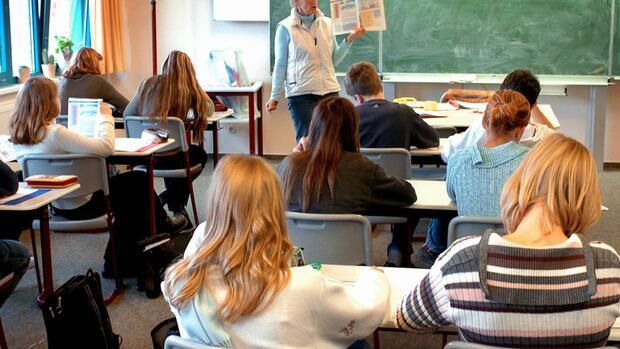 deutsche porni wichsen nach der schule