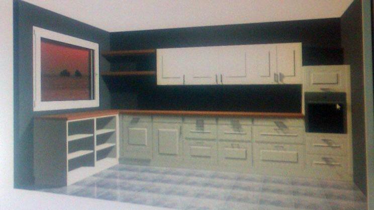 kochen am designerherd k chenpreise auf kleinwagen niveau. Black Bedroom Furniture Sets. Home Design Ideas