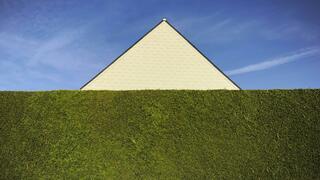 Immobilienkauf: So stehen die Chancen der Generation Y auf ein Eigenheim