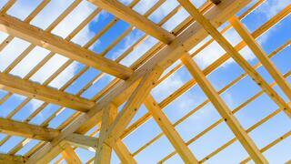 Hauskauf in Corona-Zeiten: So sichern Sie jetzt Ihre Immobilienfinanzierung ab