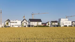 Immobilienfinanzierung: Wann Bausparkassen gut verzinste Altverträge kündigen dürfen