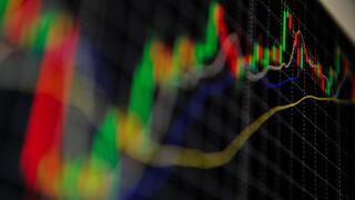 Fondsgebundene Rentenversicherung: Altersvorsorge mit Börsenplus: Die besten Fondsrenten