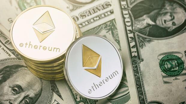 vox hohle der lowen bitcoin code