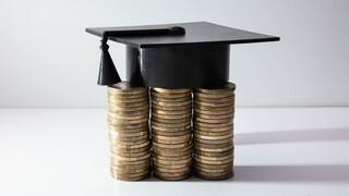 BAföG, Stipendium, Kredit: Diese Fördermöglichkeiten gibt es für Studenten
