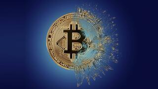 Kryptowährung: Bitcoin: Bricht auch das digitale Gold bald Rekorde?