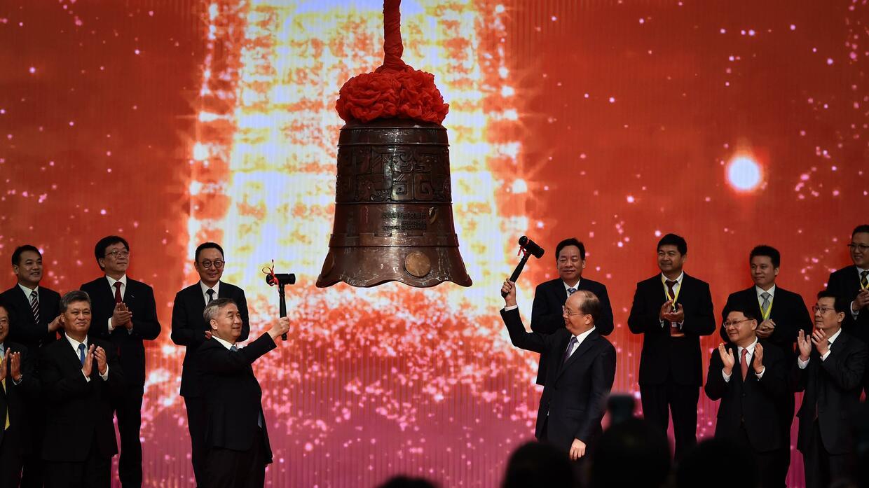 Diese 7 Aktien chinesischer Internetriesen haben Potenzial