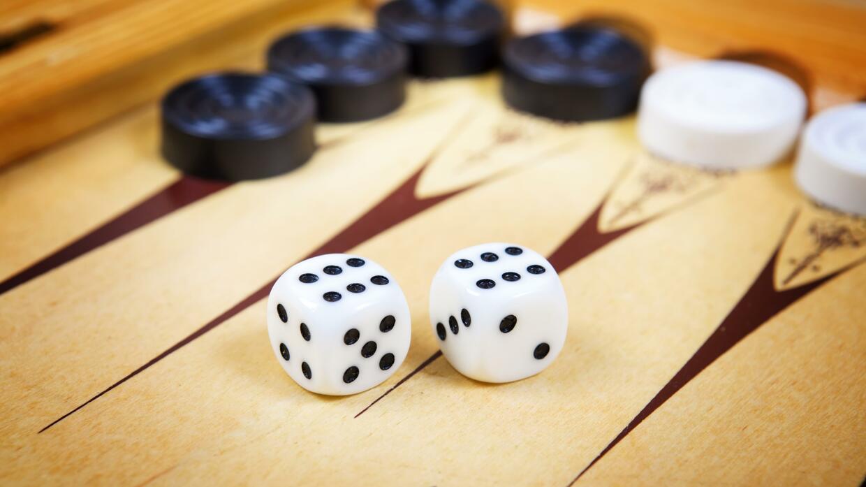 Das sind die besten Wirtschafts-Brettspiele