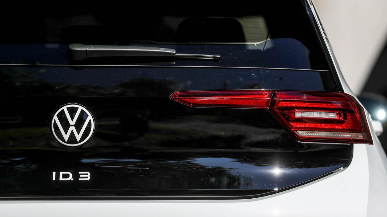 Elektroautos: VW verkauft erstmals mehr E-Autos als Tesla – und das dürfte so bleiben - WirtschaftsWoche