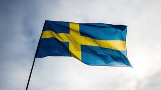 """Experte für Altersvorsorge: """"Schweden-Rente: 8 Prozent Rendite ohne Steuergelder"""""""