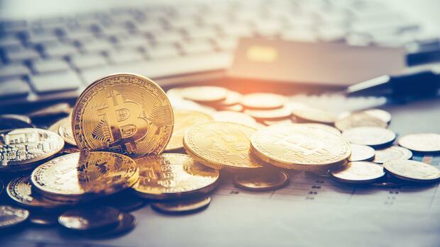 Revolut bitcoin kaufen