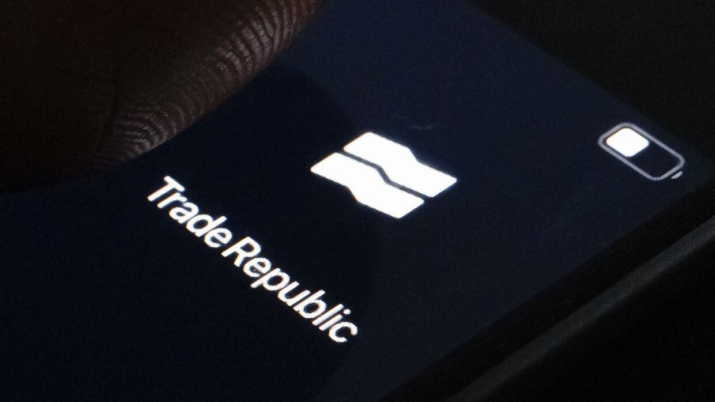 FlatexDegiro, Trade Republic & Co: Wie nachhaltig sind die Onlinebroker?