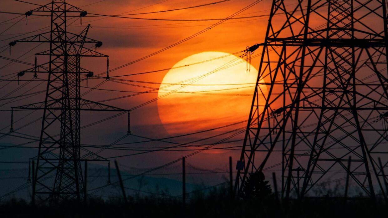 Stromnetz in Deutschland: Nachfrage nach Strom steigt