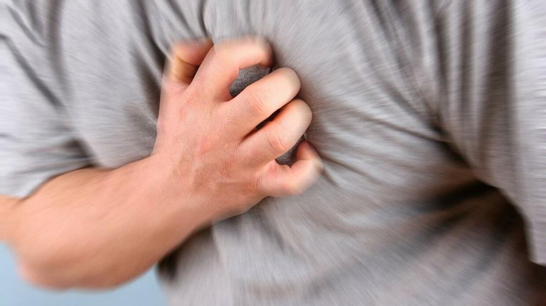 Motor des Körpers: Hör auf dein Herz!
