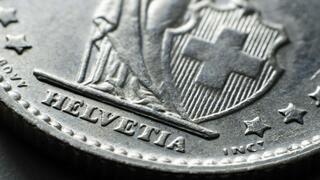 Staatsfonds im Crash: So clever hat die Schweizer Nationalbank ihre 700 Milliarden angelegt