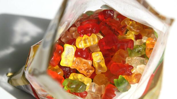 SAP: Gefloppte Projekte bei Haribo, Lidl, Otto & Co. Quelle: imago images