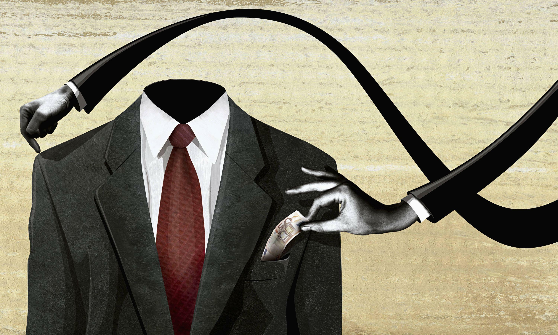 Altersvorsorge: Die Grundrente hält nicht, was sie verspricht