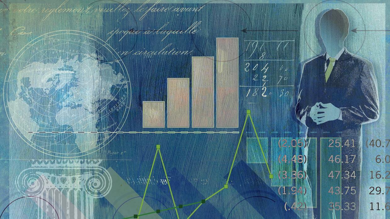 Anlagestrategie : Wie Privatanleger ihr Wertpapierdepot richtig strukturieren