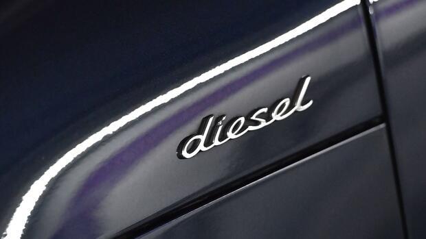 Warum Porsche der Abschied vom Diesel leicht fällt