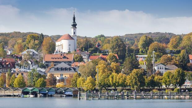 Reichste Stadt Nrw