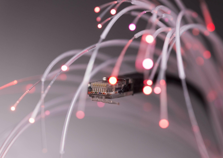 Hacker: Immer mehr Unternehmen sind von Cyber-Attacken betroffen
