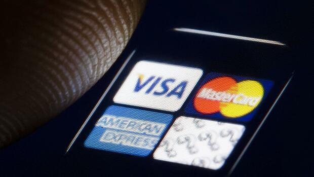 """Datenleck bei Mastercard: """"Panikmache? Das sehe ich komplett anders"""""""
