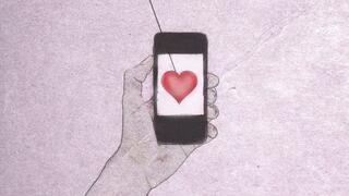 Besten dating-sites online, um eine langfristige beziehung zu finden