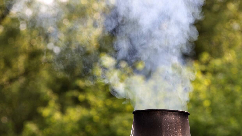 Alternativen zur Ölheizung: Womit in anderen Ländern geheizt wird