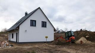 Immobilienkauf von der Stange: So erkennen Sie einen guten Bauträger