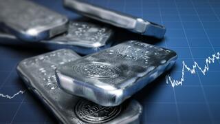 Glänzende Aussichten für Edelmetalle: Warum jetzt mehr für Silber als für Gold spricht